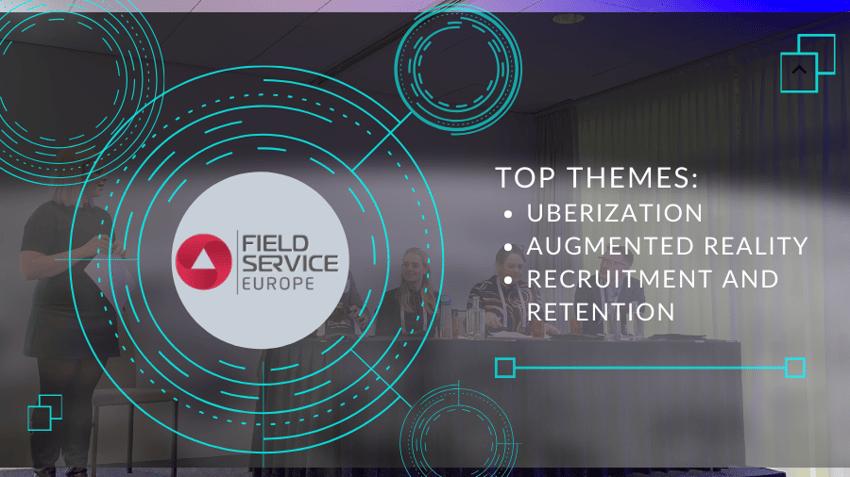 Field service europe (1)