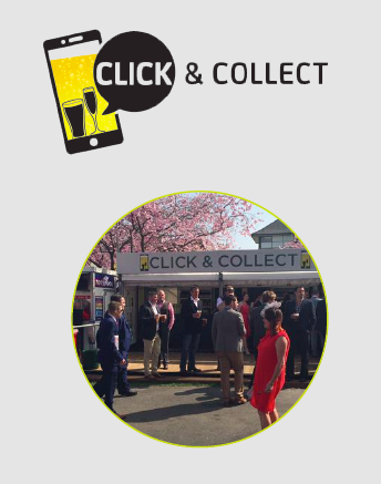 BarPsss Click & Collect