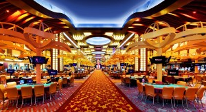 Casino-2