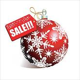 Christmas-shop-saving-sales