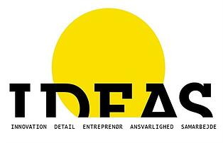 Ideas-logo_498x320