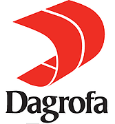 dagrofa logo