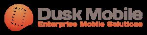 dusk mobile logo