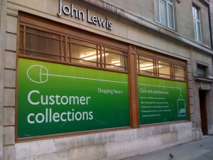 johnlewis_clickandcollect