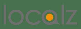 localz-logo-transparentbg-300w