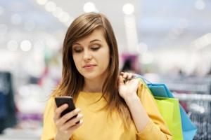 retail-customer-experience