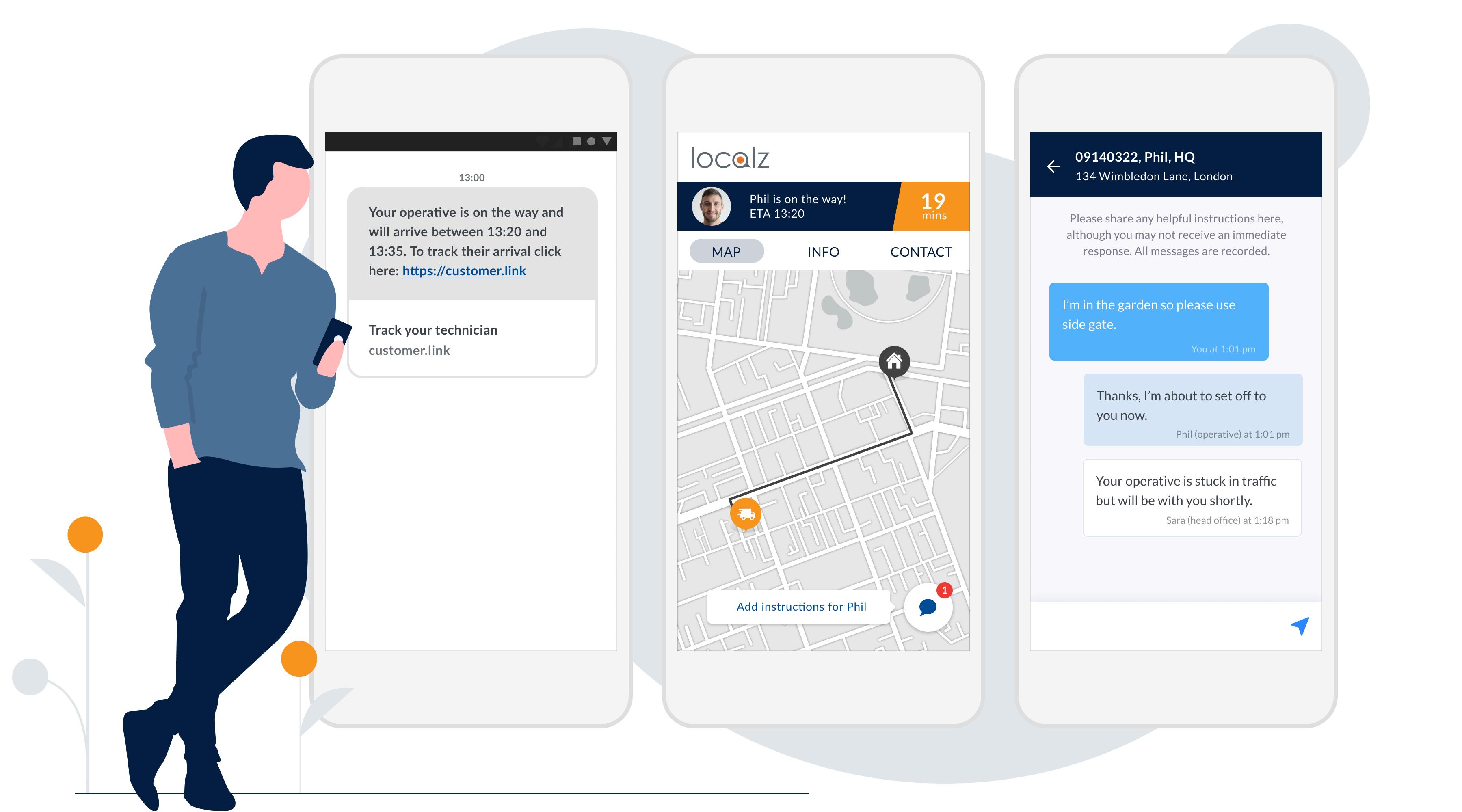 bg-chat-customer-experience
