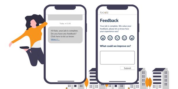 customer-feedback-survey-form