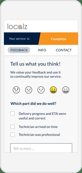 customer-portal-feedback-phone