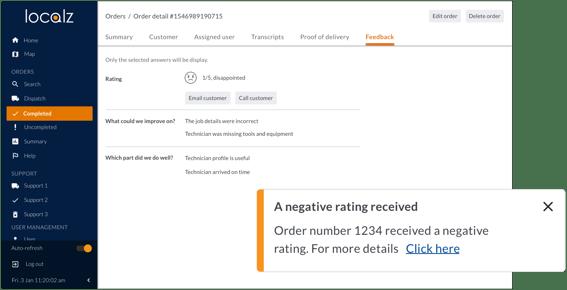 dashboard-feedback-pop-up