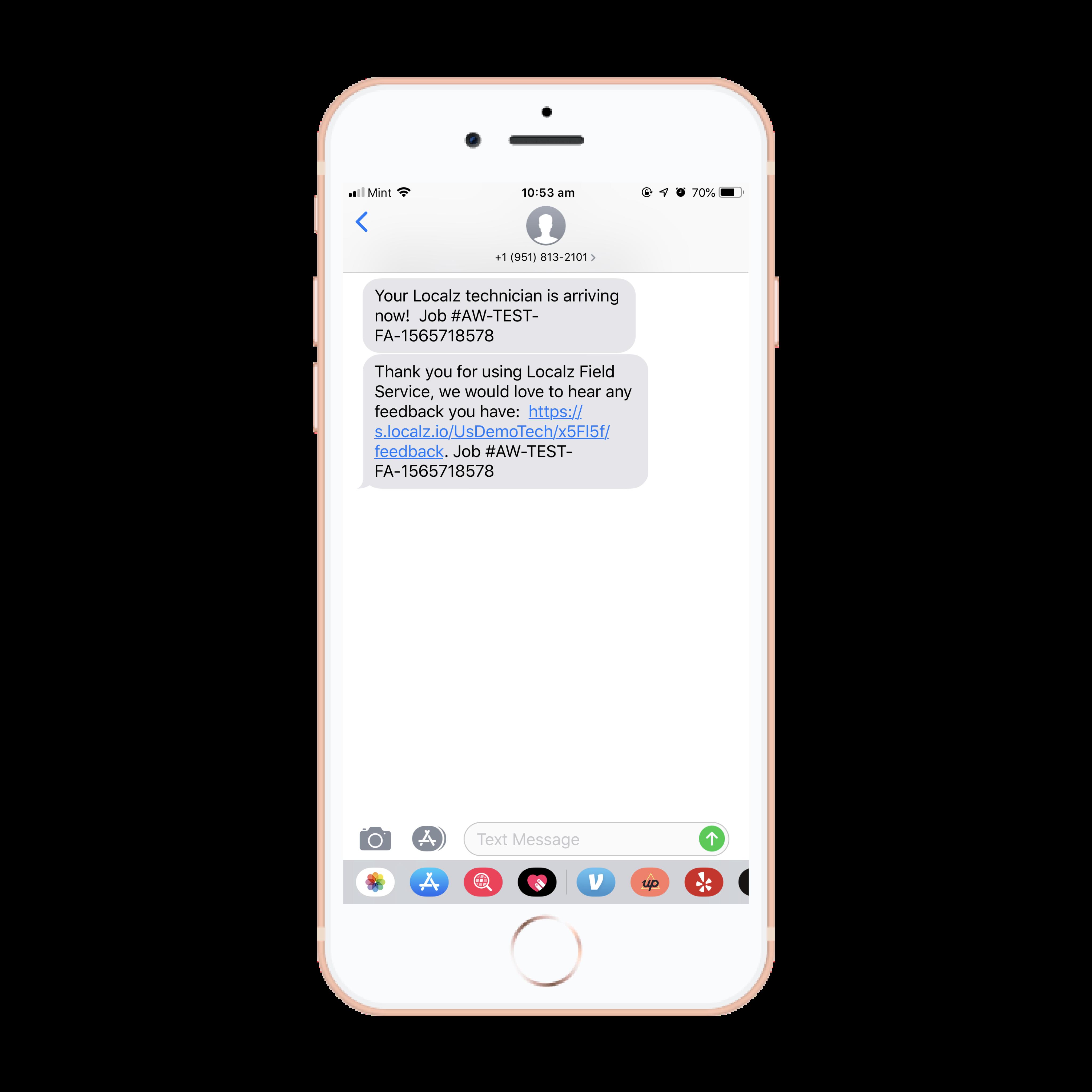 localz-feedback-text-sms