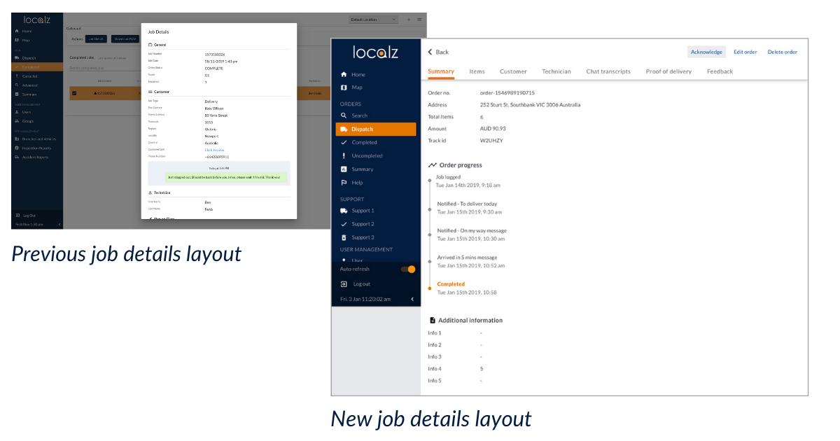 localz-job-details-screenshots