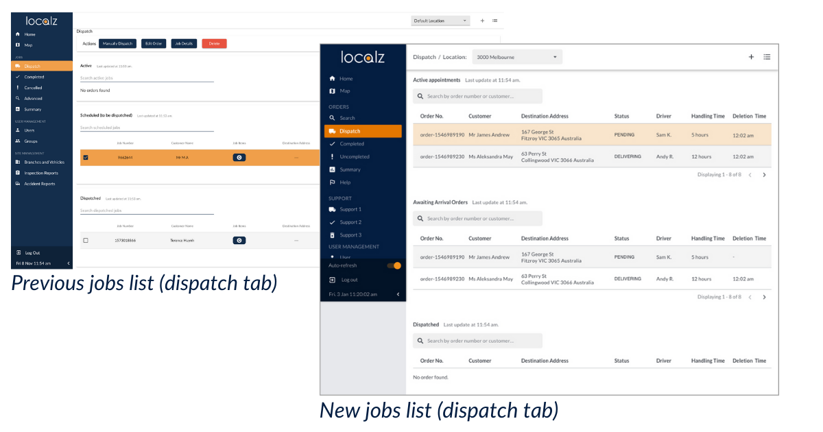 localz-jobs-list-dispatch