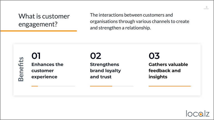 what-is-customer-engagement