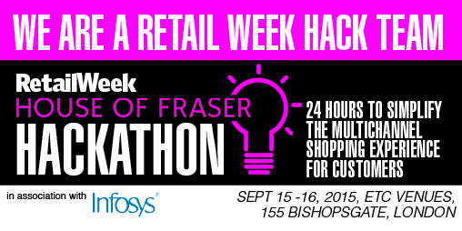 localz-selected-in-retail-week-house-of-fraser-hackathon
