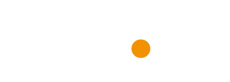localz-logo-reverse-transparentbg