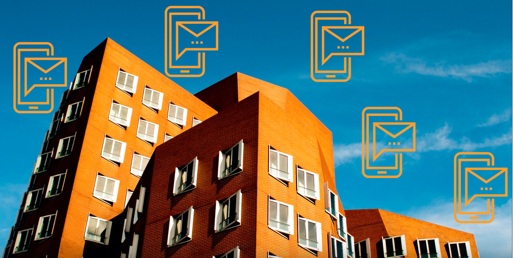 How to provide a more consumer-like experience for social housing appointments
